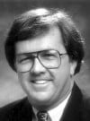 John Mahoney, former priest and St. Louis School Board member, dies