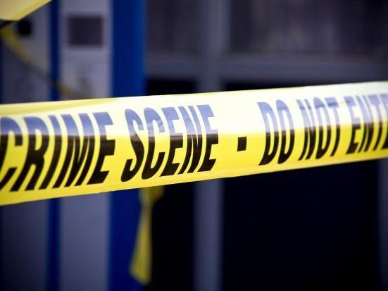 Man dies after St. Louis shooting near Page and Union boulevards
