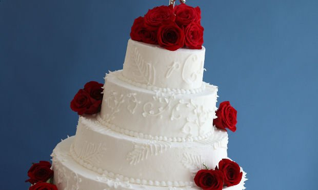 lifestyles relationships special occasions bestbridal tools wedding cake tips article abcf