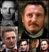 Life Sherpa Best Liam Neeson Movies