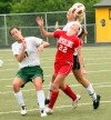 Brotherton's early goal lifts No. 3 Ursuline to 1-0 win over Lindbergh
