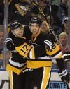 Hockey Guy: Sutter trade makes West even tougher