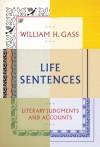 ae ho life sentences