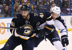 Blues will be fast, 'reckless' next season