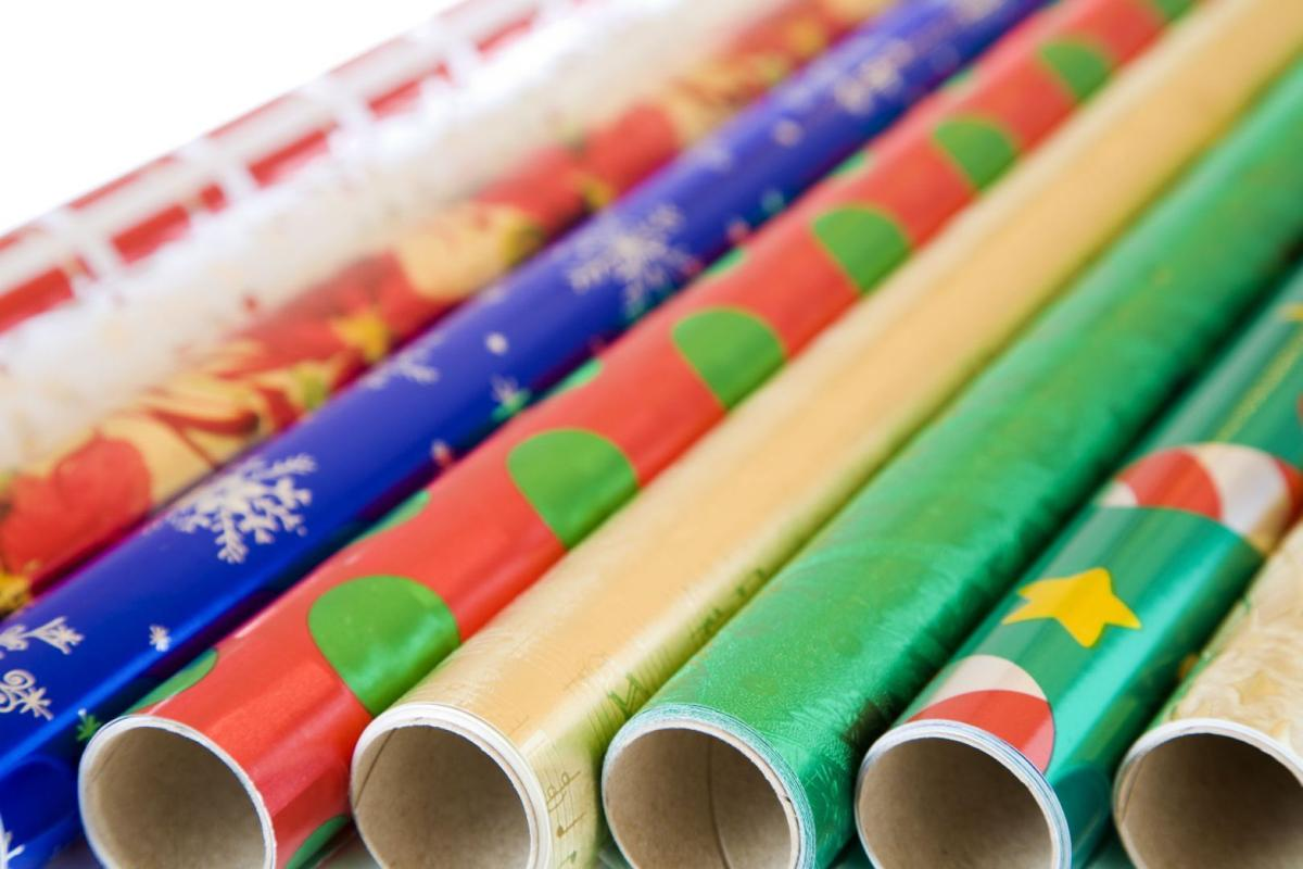 is wrapping paper recyclable Is wrapping paper recyclable, wholesale various high quality is wrapping paper recyclable products from global is wrapping paper recyclable suppliers and.