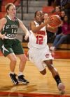 Edwardsville ready for regional, another shot at elusive state title