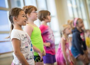 Find hundreds of summer camps in our interactive database