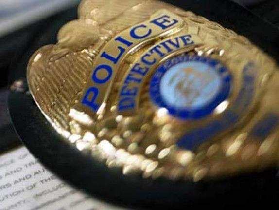 Granite City Police Kill Pit Bull After It Mauls Dog