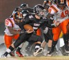 Webster Groves survives dramatic Summit rally, stuffs PAT to win 34-32