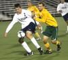 Collico leads O'Fallon past Rock Bridge 2-0 in CYC tournament final