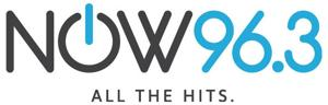 STL radio now has new Top 40 station, 'NOW 96.3'