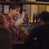Budweiser features blind taste test in latest 'macro beer' video
