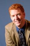 Kevin Kline Awards future: a question mark