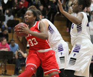 Kirkwood rallies in fourth, edges Parkway North for league title