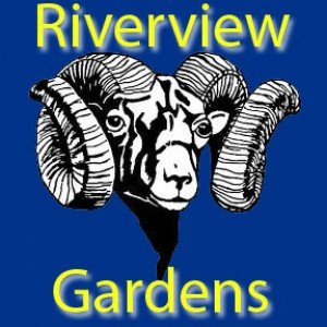 Riverview Gardens Self Reports Mshsaa Violations Stlhss