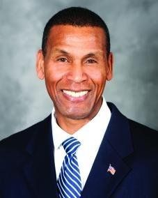 Grayling Tobias retires as superintendent of Hazelwood schools
