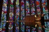 Kirkwood church donates organ to Samoan cathedral