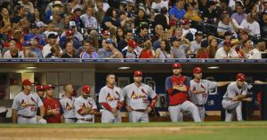The Cardinals ugliest loss of the season