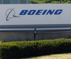 Boeing offering buyouts to some St. Louis employees