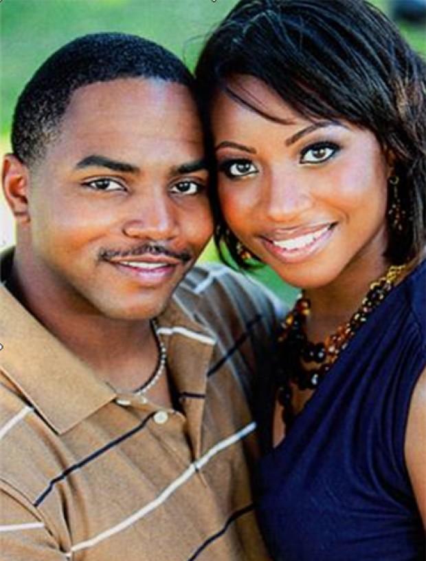 June Engagements St Louis Best Bridal