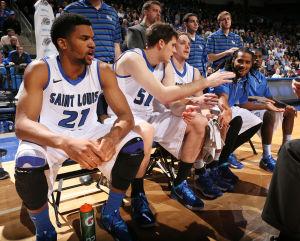 SLU hoops reunion could net team $1 million