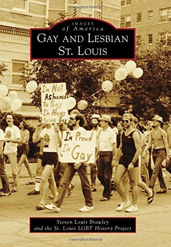 Just John Nightclub - St Louis Premier Gay and Lesbian