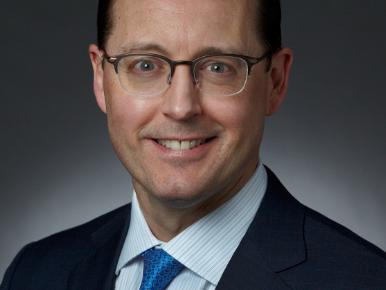 Express Scripts CEO addresses drug pricing 'misinformation ...