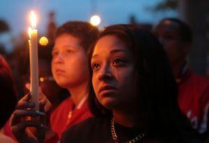 Report on police shooting of VonDerrit Myers to reach St. Louis prosecutors next week