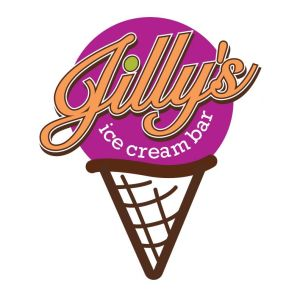 Jilly's Cupcake Bar owner sued for racial discrimination