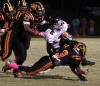Webster Groves gets defensive in close 19-15 victory over Summit