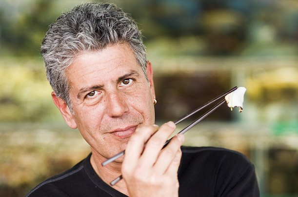 anthony bourdain in russiaanthony bourdain parts unknown, anthony bourdain no reservations, anthony bourdain rome, anthony bourdain смотреть онлайн, anthony bourdain in russia, anthony bourdain wife, anthony bourdain tbilisi, anthony bourdain azerbaijan, anthony bourdain madrid, anthony bourdain venice, anthony bourdain knife, anthony bourdain obama, anthony bourdain kitchen confidential, anthony bourdain net worth, anthony bourdain no reservations india, anthony bourdain barcelona, anthony bourdain wiki, anthony bourdain lisbon, anthony bourdain japan, anthony bourdain portland