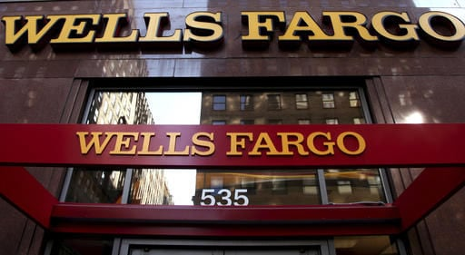 SEC probes Wells Fargo, bank ups legal reserves fund