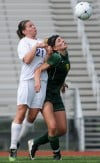 Lindbergh makes a little history with 1-0 win over Northwest in sectional