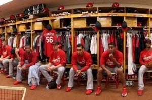 Cardinals clubhouse coupons
