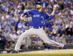 Price agrees to huge deal with Red Sox