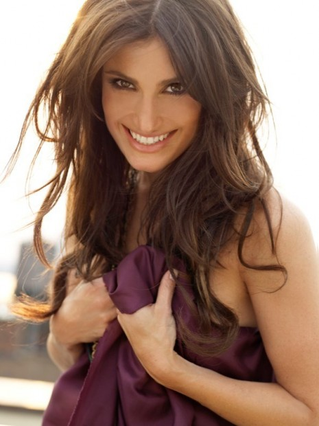 Idina Menzel - Images Gallery