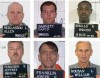 Missouri execution dates postponed because of suit over new drug