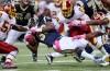 Redskins 17, Rams 10