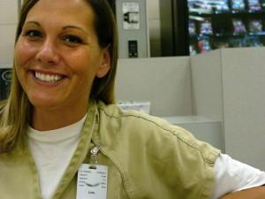 meet women in prison from mo