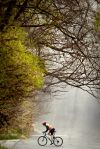 Katy Trail celebrates 25 years