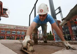Ballpark Village prepares for second season