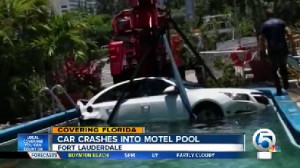Check out this 'Car Pool'