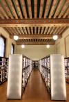 St. Louis Public Library $70 million restoration