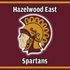 Huddleston comes up big for Hazelwood East in 14-7 win over McCluer North