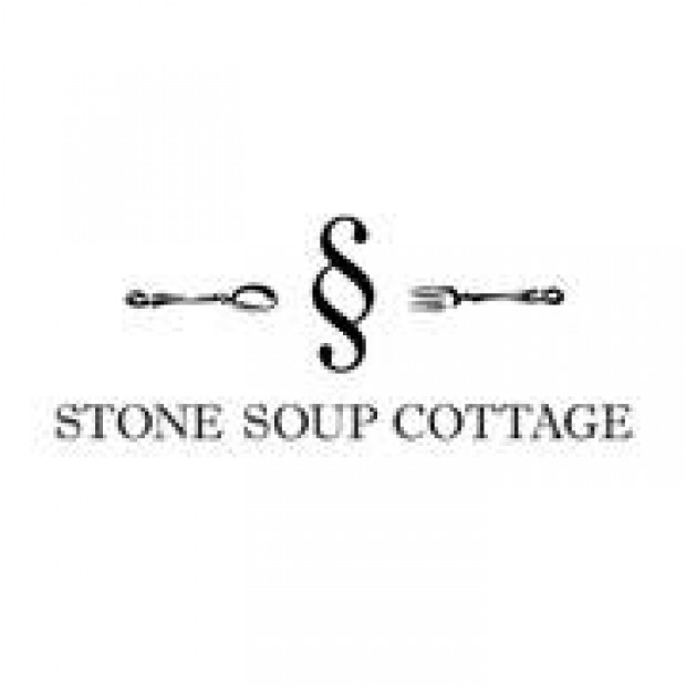 Stone Soup Cottage Says Farewell To Original Location With