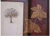 Wood Icing 14