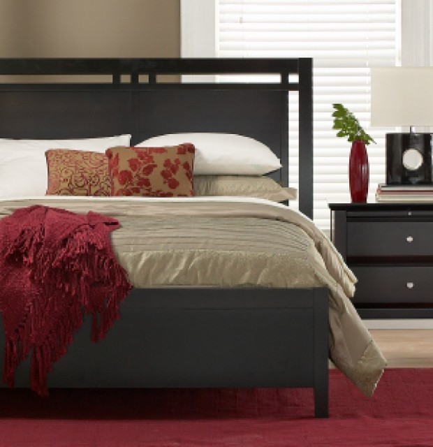 business slumberland furniture and mattress store st louis places. Black Bedroom Furniture Sets. Home Design Ideas