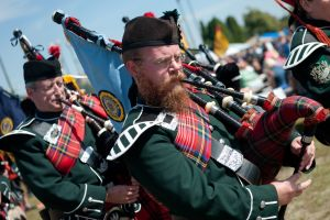 STL Scottish games heading to Chesterfield Valley this fall