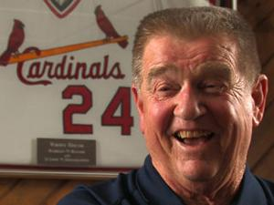 Commish's Classic: Herzog's hiring changed Cardinals forever