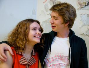 'Me and Earl and the Dying Girl' is poignant and hilarious